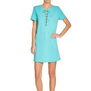 Romeo & Juliet Couture Dresses - NWT Romeo + Juliet Couture LaceUp Dress size S